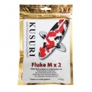 Kusuri Fluke M twin pack